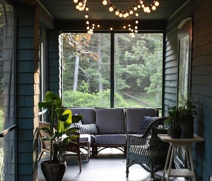 Home Decor Lubbock: Explore Décor: 5 Ways To Spruce Up Your Yard