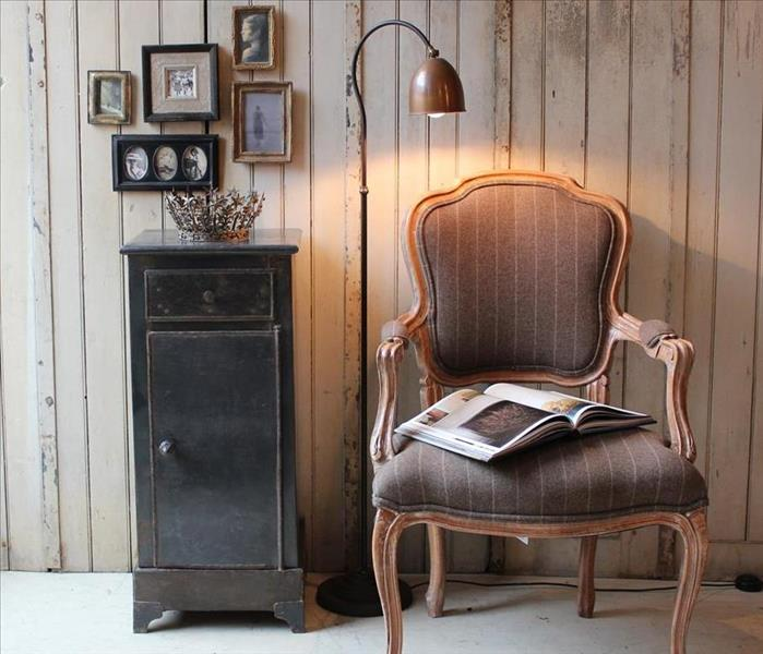 Charmant Cleaning 5 Reasons To Buy Vintage Furniture